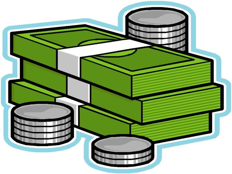 Currency / Money Module