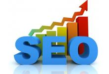 Seo site optimization skeeks / cms-seo