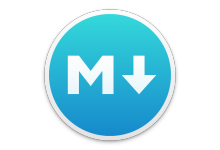 Yii2-Markdown (conversion + widget)