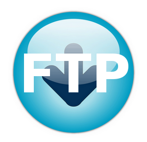 Yii2-Gftp (Remote connection to FTP server)