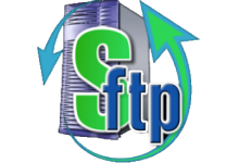 Yii2-Gsftp (Remote Ssh connection to FTP server)
