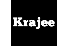 Base library and foundation components for all Yii2 Krajee extensions.