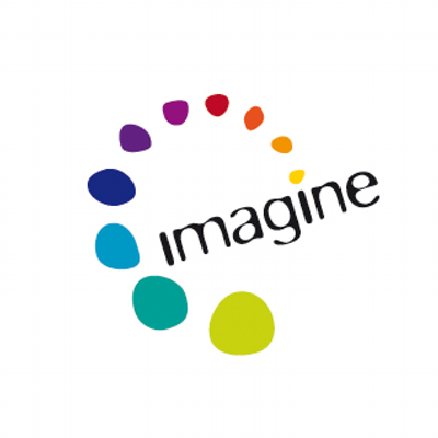 Imagine (Powerful Image Library)